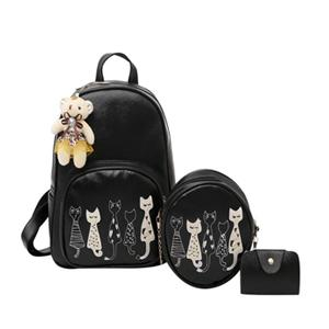 bags for women backpack