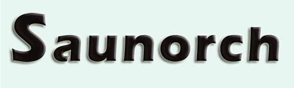 saunorch