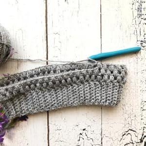Katech DIY Knitting Kit