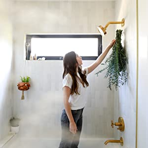 hang in shower eucalyptus bundle