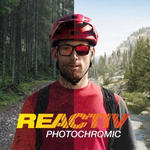 Reactiv Photocromic