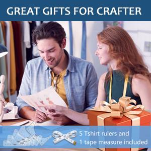 tshirt guide cricut shirt ruler cricut explore air 2 accessories tshirt transparent ruler guide