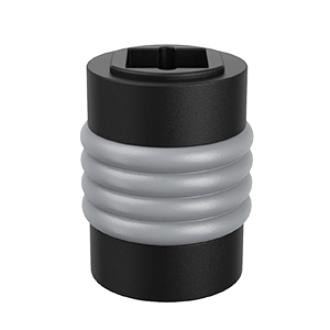 optical audio coupler