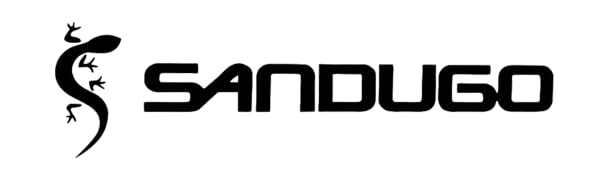 Sandugo Heren fietsschoenen