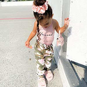 little girl clothes baby girl summer outfit cute fashion 2t 3t 4t 5t 6t clothes for toddler girls