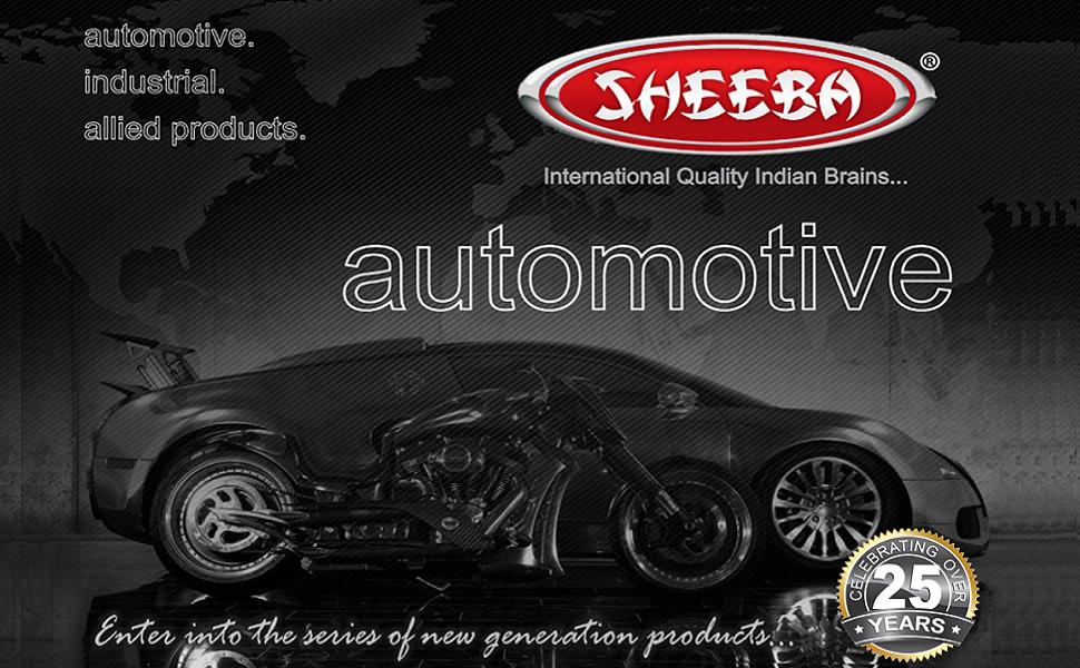 SHEEBA Intro pic01