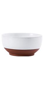 7 inch Bowl