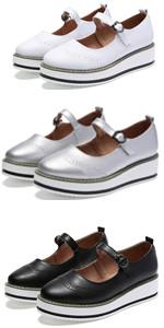 Womens Oxfords Dress Shoes
