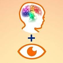 Brain and eye