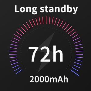 Long standby