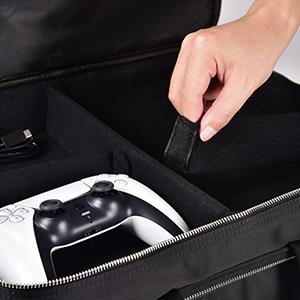 PS5 Bag 3