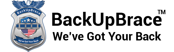 BackUpBrace Logo