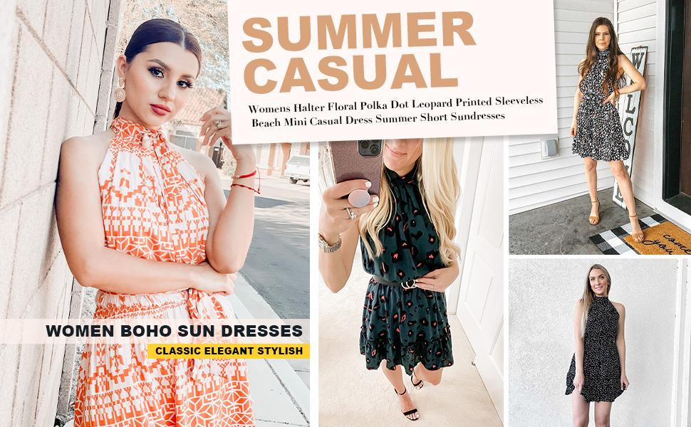 sexy dresses for women spring dresses for women boho dresses for women  red dresses for women