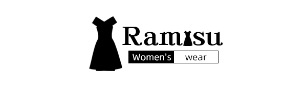 RAMISU