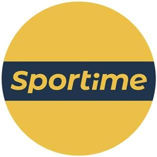 sportime-logo