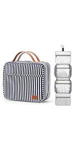 Travel Bag for Toiletries