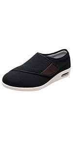 elderly diabetic shoes