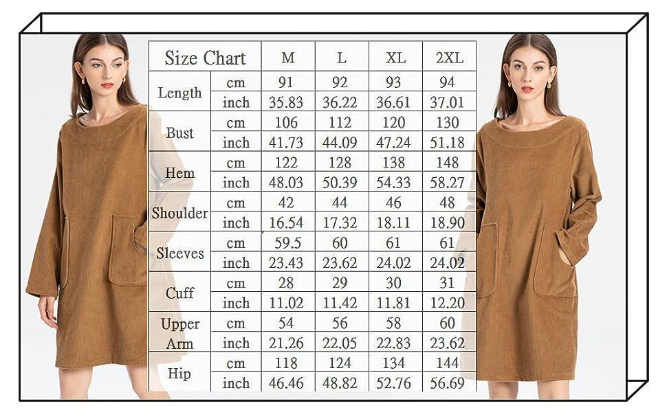Minibee cootton linen dress