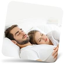 Cool mist humidifiers for bedroom quiet while you sleep