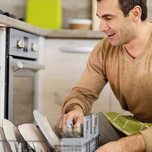 kenmore Dishwasher Parts Upper Rack
