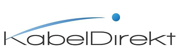 Logo KabelDirekt