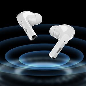 Superb Hi-Fi Sound