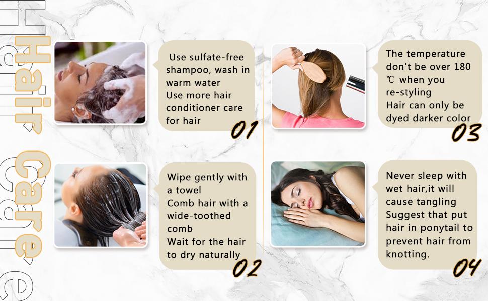 weave human hair bundles