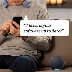 alexa voice control bulb