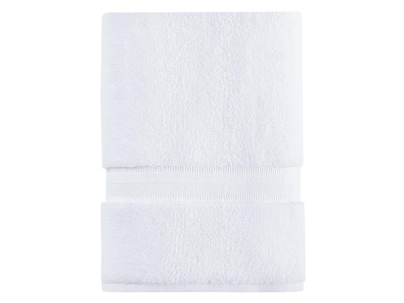 Tommy Hifiger Bath Towels