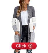 womens button down cardigan