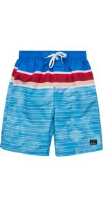 Boys' Bathing Suit