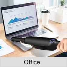 Office Vacuum cleaner
