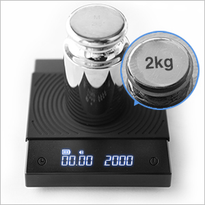kitchen scales digital weight