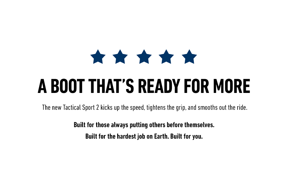 Bates Footwear, boots, Bates, tactical, tactical sport, work boots, police boots