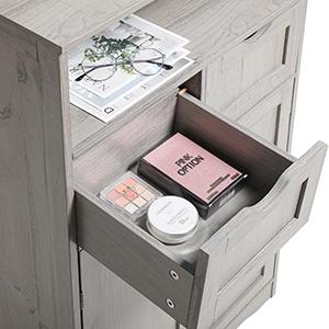 storage cabinet  btahroom cabinet