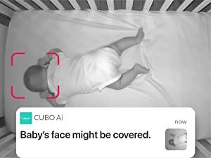covered face rollover detection
