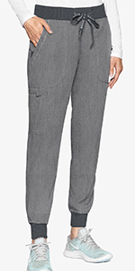 scrub scrubs for womens nurse uniforms couture fashion coture yoga pants scrubs doctor vet