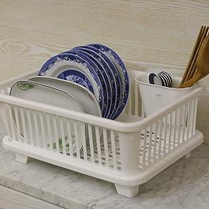 Bartan Basket