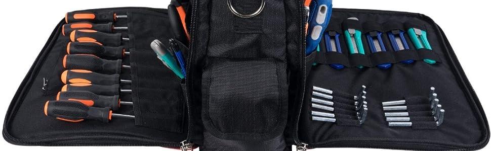 TOOL BAG 5 NO 2