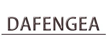 dafengea logo
