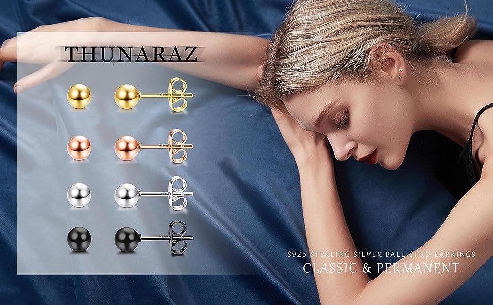 Thunaraz