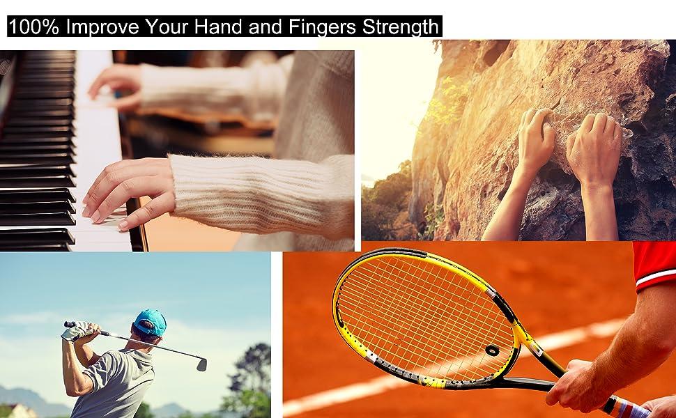 steelway hand grip strength trainer