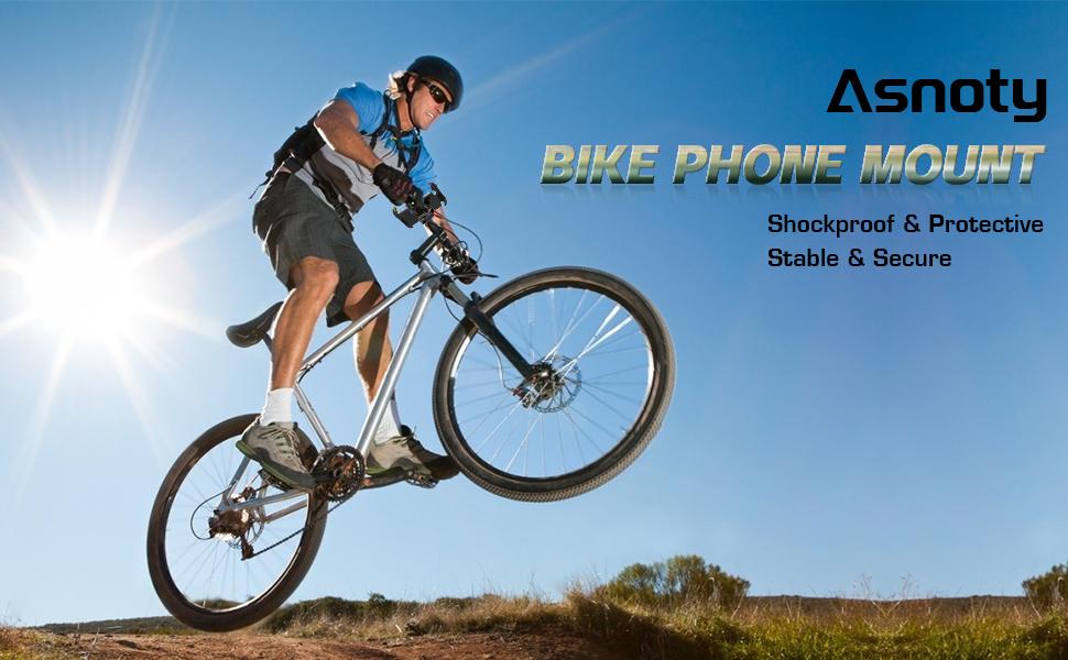 bike phone mount6