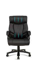 Office Executive Chair 400LBS