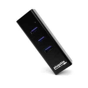 Plugable USB3-HUB3ME
