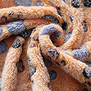 dog blankets for large dogs dog blankets for medium dogs dog blankets for small dogs fleece throws