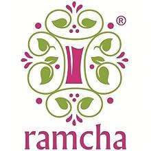 Ramcha