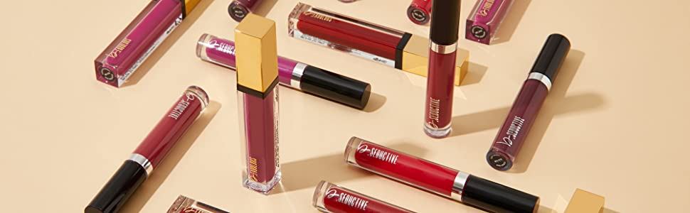one click beauty lip product