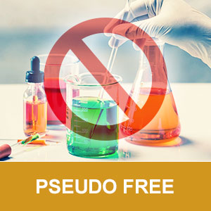 new unproven chemicals free pseudoscience synthetic nootropics cognitive enhancers neurochemistry