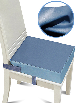 booster seat for dining table